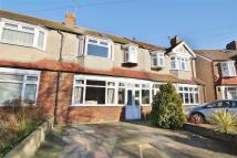 4 bed Terraced home for sale in Northway, Morden, SM4