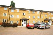 2 bed Apartment for sale in Morden