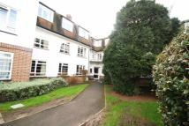 Apartment for sale in Morden