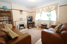 semi detached house for sale in Morden