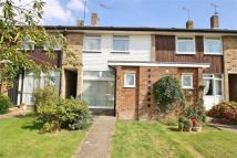 2 bed Terraced home in Oxted