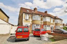 5 bed End of Terrace property for sale in Morden