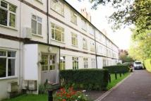 2 bed Apartment to rent in Morden