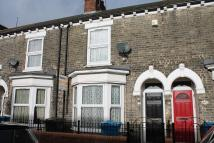 2 bed property in White Street, HU3