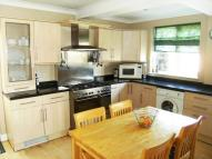 4 bed semi detached property to rent in Queensway, Cottingham...