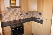 2 bed Apartment in Cotta Court, HU16