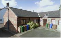 Bungalow to rent in Granary Court...