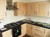 2 bed Apartment to rent in Priory Road, Hull, HU5