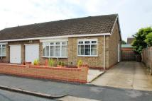 Semi-Detached Bungalow to rent in Southgate Close...