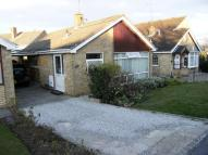 Detached Bungalow in Normandy Avenue...