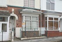 2 bedroom house in George Street, HU16