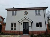 3 bed home to rent in Brook Street, Woodbridge...