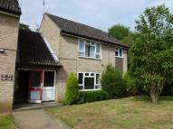 2 bed Flat for sale in Churchman Close...