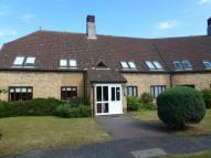 2 bed Flat to rent in Lancaster Drive...