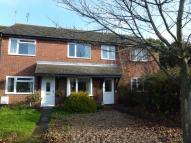 3 bedroom Terraced property to rent in Blakes Close, Melton...