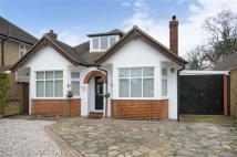 4 bedroom Detached home for sale in Baldwins Lane...
