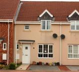 3 bedroom Town House to rent in The Haywain...