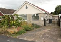 3 bedroom Detached house to rent in Orchard Way...