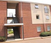Apartment to rent in Clog Mill Garden, Selby
