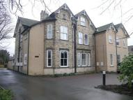 1 bedroom Apartment to rent in Westfield House, Selby