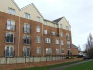 2 bedroom Apartment in Mayfair Court...