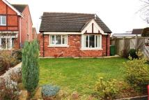 2 bedroom Bungalow to rent in Punton Walk, Snaith