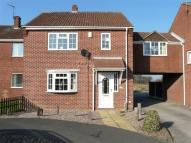 3 bed semi detached home to rent in Pinfold Avenue...
