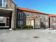 2 bed Apartment in Richmond Court, Rawcliffe