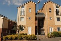 Apartment to rent in Clog Mill Gardens, Selby