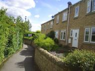 property to rent in Chestnut Green, Monk Fryston