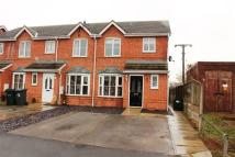 Terraced home to rent in Linden Way...