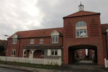 5 bedroom Detached house to rent in Bridge Farm, Pollington