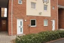 Apartment in Clogg Mill Gardens, Selby
