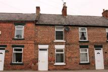 1 bed Terraced home in Farthing Cottage...