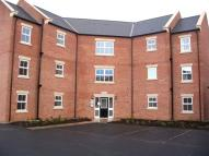 1 bedroom Apartment to rent in Lilac Lodge, Larch Road...