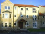 Abbeystone Way Apartment to rent