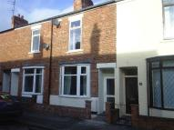 2 bed Terraced house to rent in Hilda Street, Selby