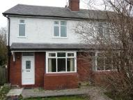 3 bed semi detached house to rent in Church Hill...