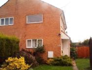 1 bedroom Maisonette to rent in Pinfold Court...