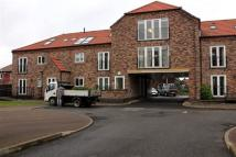 Apartment to rent in Richmond Court, Rawcliffe