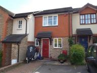 Cudham Close Terraced property for sale