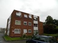 2 bed Flat to rent in Gloucester Court...