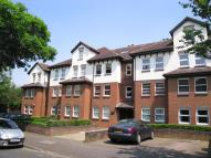 Overton Road Flat to rent