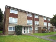 Ground Flat to rent in Banbury Court...