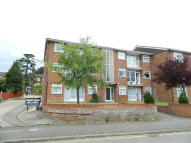Studio apartment to rent in Grange Road, Sutton, SM2
