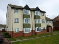 Flat in 2 bedroom Ground Floor...