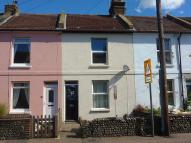 3 bed home in 3 bedroom property in...