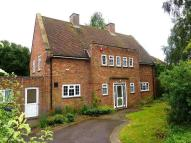property to rent in 4 bedroom Detached House...