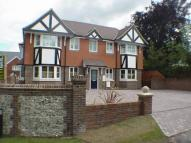 2 bed new Flat to rent in 2 bedroom First Floor...