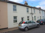 Cottage in 2 bedroom Mid Terraced...